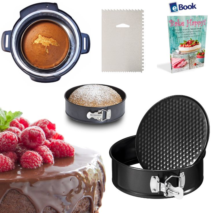 43+ 7 inch cake pan recipes trends