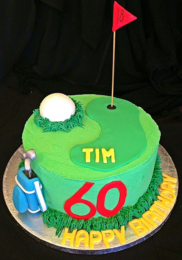 30 Best Images About 60th Birthday On Pinterest Birthday