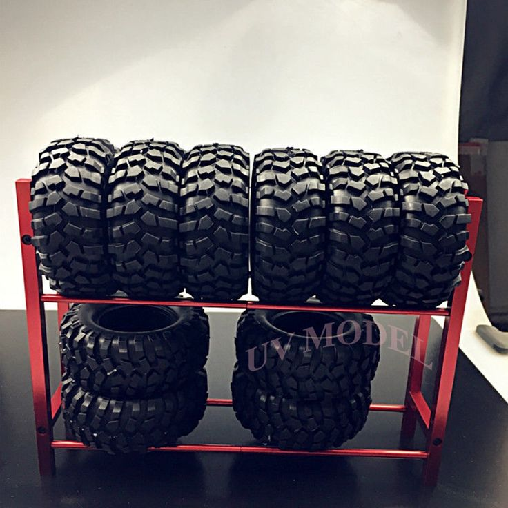 $33.98 (Buy here: https://alitems.com/g/1e8d114494ebda23ff8b16525dc3e8/?i=5&ulp=https%3A%2F%2Fwww.aliexpress.com%2Fitem%2FCool-Red-RC-Truck-Tyre-Rack-for-1-10-Wheel-Rims-Tire-RC4WD-SCX10-D90-CC01%2F32588624485.html ) Cool Red RC Truck Tyre Rack for 1/10 Wheel Rims Tire RC4WD SCX10 D90 CC01 F350 Top Quality Free Shipping for just $33.98