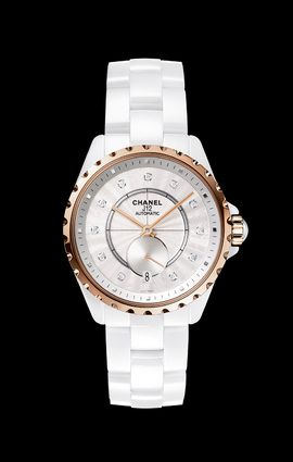 chanel-watches-for-men-j12-11
