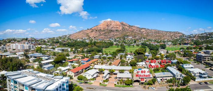 Accommodation Townsville, Townsville Accommodation :: Townsville Holiday Apartments | Townsville Accommodation with Free WIFI
