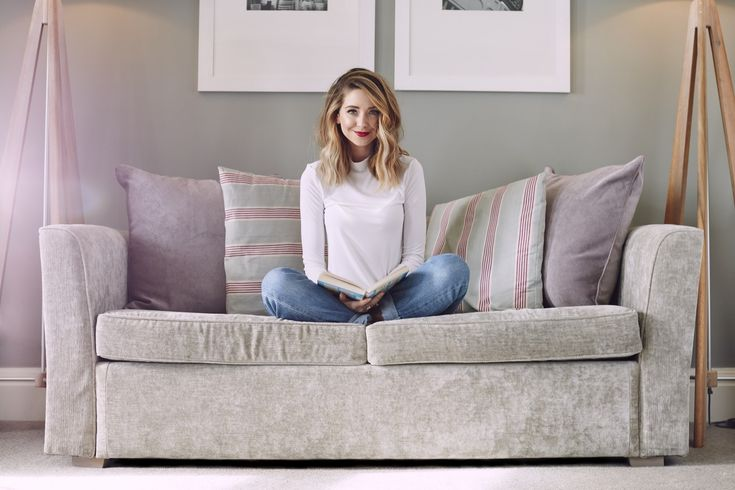 Zoella.co.uk