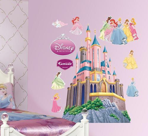 Disney Wall Decor 47 best disney wall decals images on pinterest | disney cruise