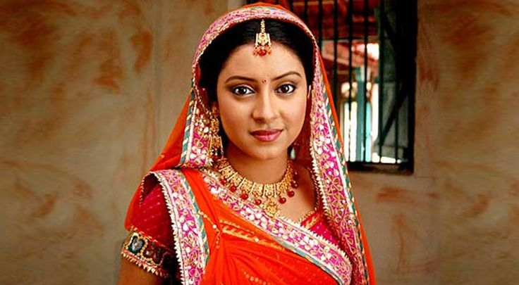 Television actress Pratyusha Banerjee Commits Suicide, Pratyusha Banerjee Commits Suicide, Pratyusha Banerjee Suicide, Television actress Pratyusha Banerjee, Pratyusha Banerjee, Pratyusha Banerjee death #pratyushabanerjee #pratyushabanerjeesuicide