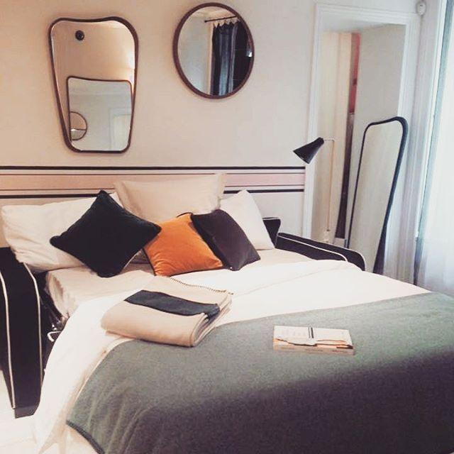 les 182 meilleures images propos de sarah lavoine sur. Black Bedroom Furniture Sets. Home Design Ideas