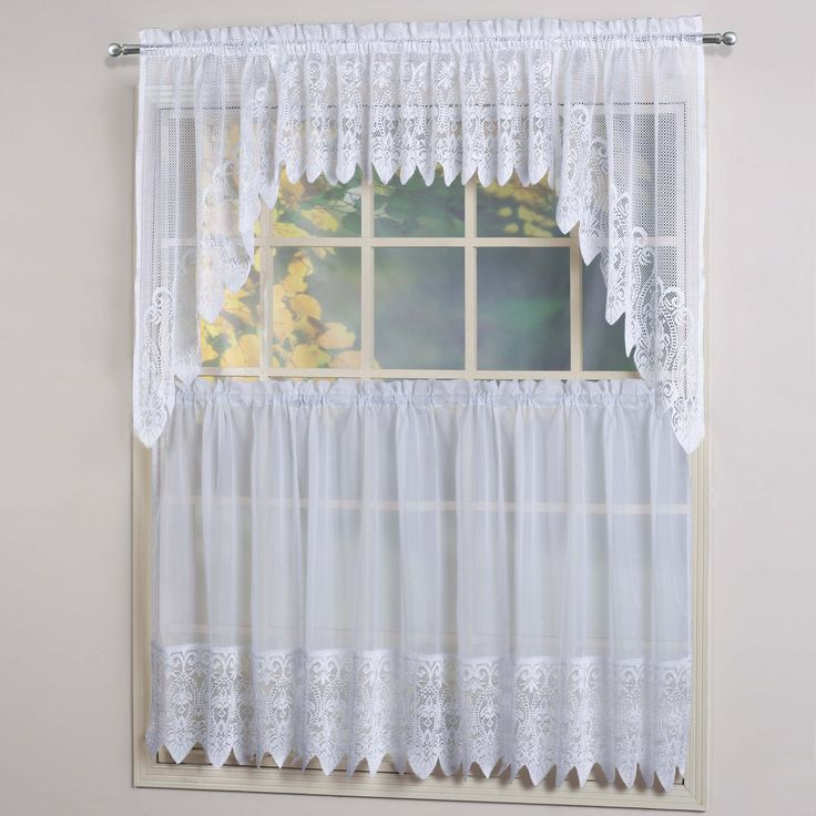 28 Best Images About Curtains On Pinterest