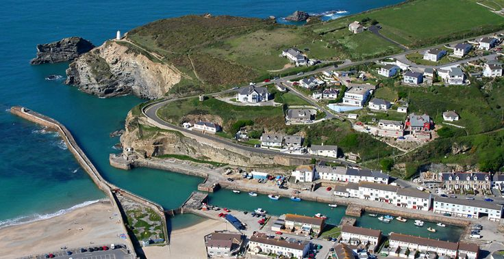 home west cornwall portreath st agnes west cornwall portreath st agnes ...