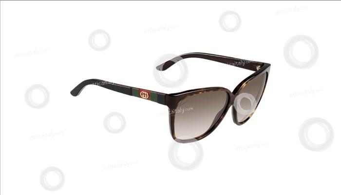 € 129.99 Gucci>GG 3539/S