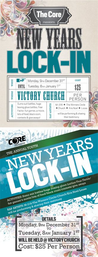 39 Best Youth Ministry Flyer Ideas Images On Pinterest Flyers