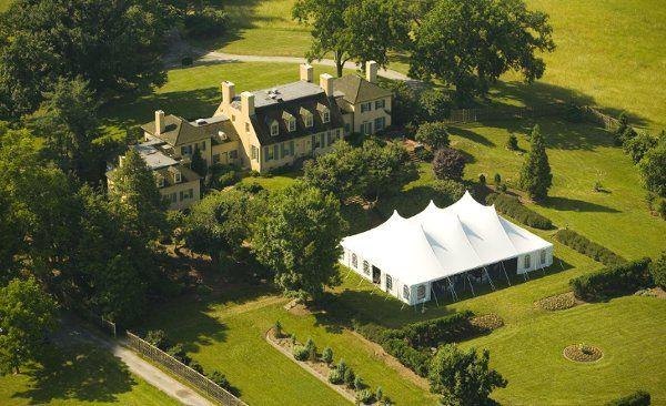 17 Images About Belmont Manor Venue On Pinterest