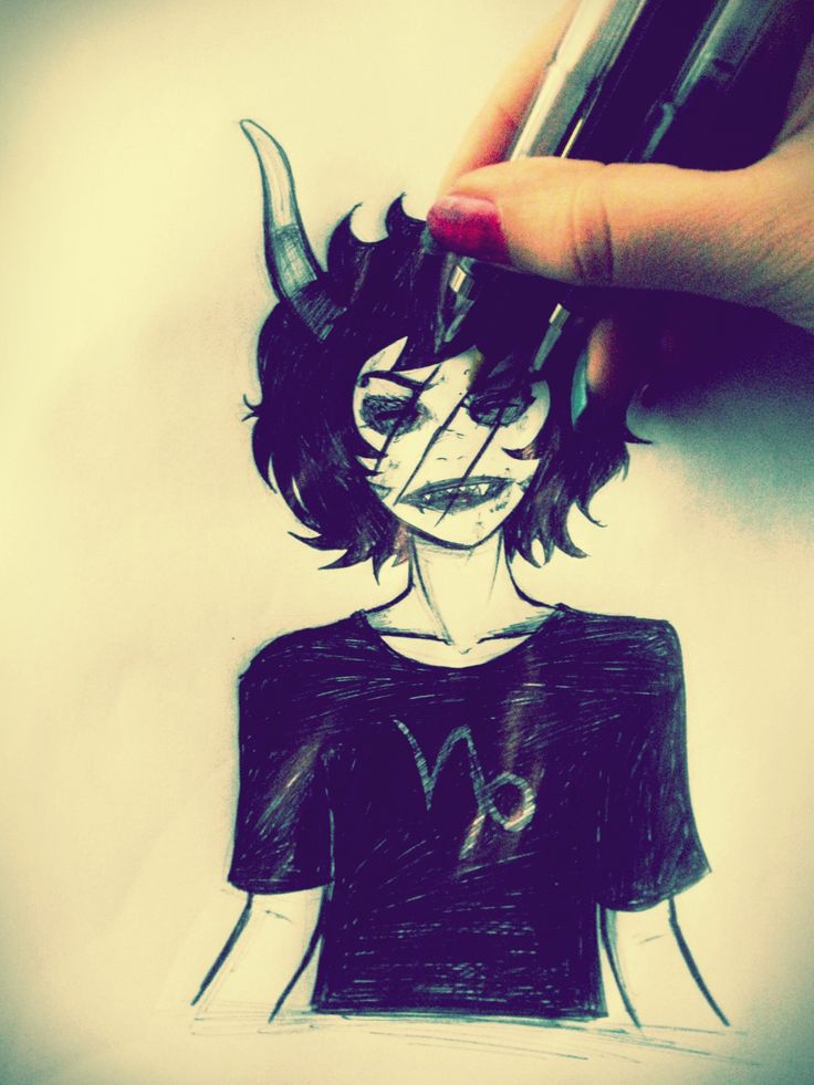 17 best images about gamzee on pinterest computers