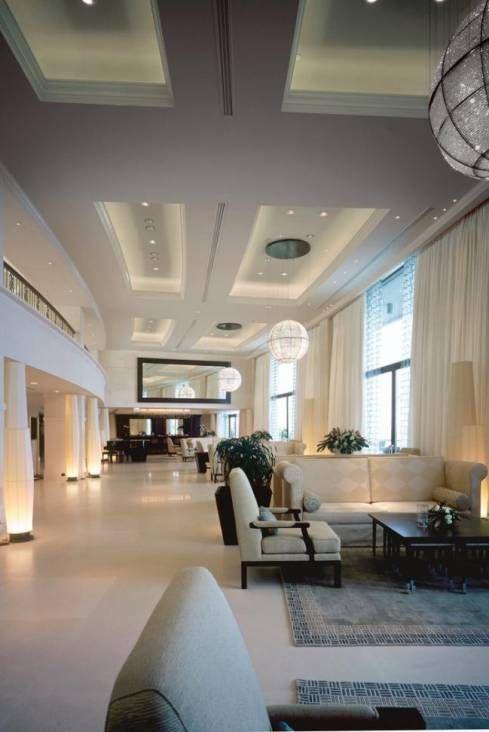 Short Courses Interior Design Extraordinary Design Review