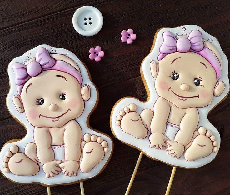 ✔ПРОДАНО. В наличии. Для заказа-директ, вайбер.   #имбирныепряникиназаказ #топперынаторт #детскиепряники #пряникимелитополь #gingerdread #birthdaycookies #angelassweets