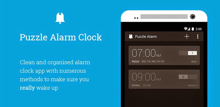 Puzzle Alarm Clock PRO v2.1.5 APK Free Download  http://momojustshare.blogspot.com/2014/07/puzzle-alarm-clock-pro-v215-apk-free-download.html