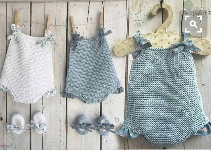ALINTI... Sipariş icin DM..#bebekpatik #bebekpikesi #bebekbattaniyesi…