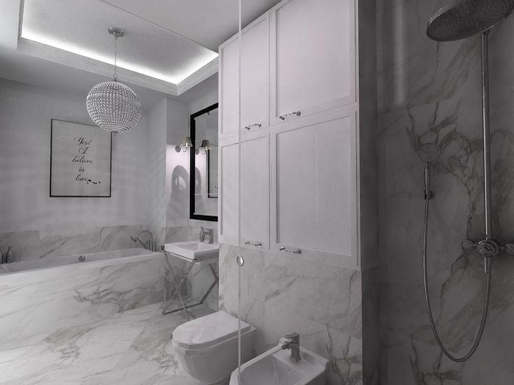 Residence 190 m2
