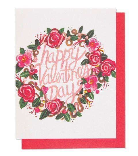 97 best Valentine\'s Day images on Pinterest | Entertaining, Food ...