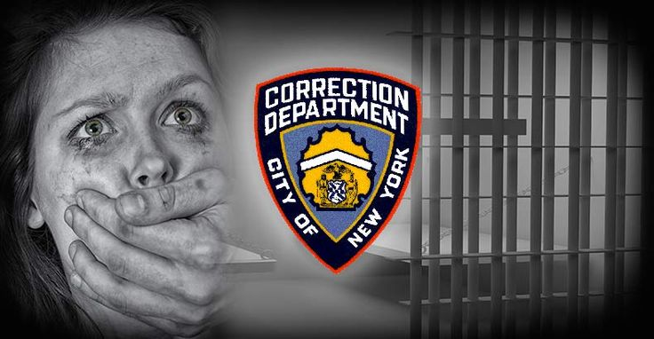 A bombshell class action details reports of serial rape and sexual abuse by eight corrections officers at the all-female Rose M. Singer Center at Rikers.