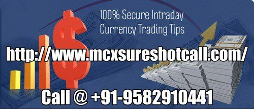 MCX Sureshot Call Offers Sure Shot Gold Tips, Commodity Gold Jackpot Call, Mcx Gold Jackpot Call,Best Bonanza Gold Package,Bonanza Calls in Gold,Platinum Gold Calls,Best Intraday Gold Package,Positional Commodity Gold Tips,Gold Sure Call,Gold Bumper Calls,Gold Jackpot Calls,Gold Updates,HNI Bumper Calls With 95% - 99% Accuracy Tips