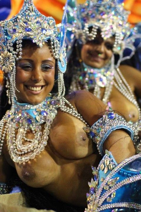 Showing media posts for trinidad and tobago carnival costumes xxx