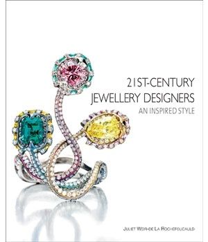 53 best Jewelry design books images on Pinterest Jewelry design