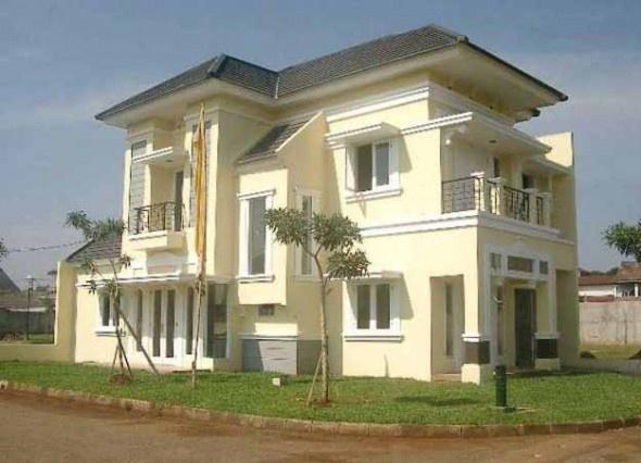 bisnis jual beli rumah dan properti|Rumah Tanah Dijual,Di Bogor