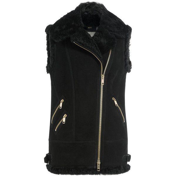 TOPWEAR - Vests Inhabit Fake Online Sale Choice Fake For Sale 68pSmlUIng