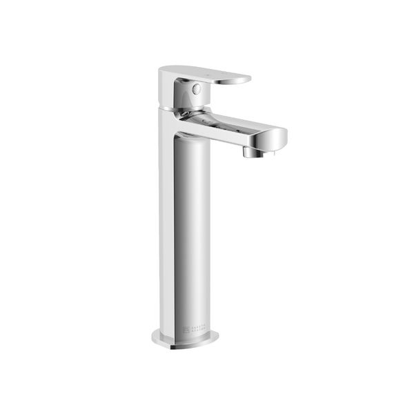 Gareth Ashton Madison Ave Hi Basin Mixer CP $382