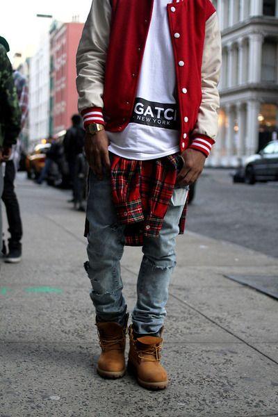 style, men, fashion