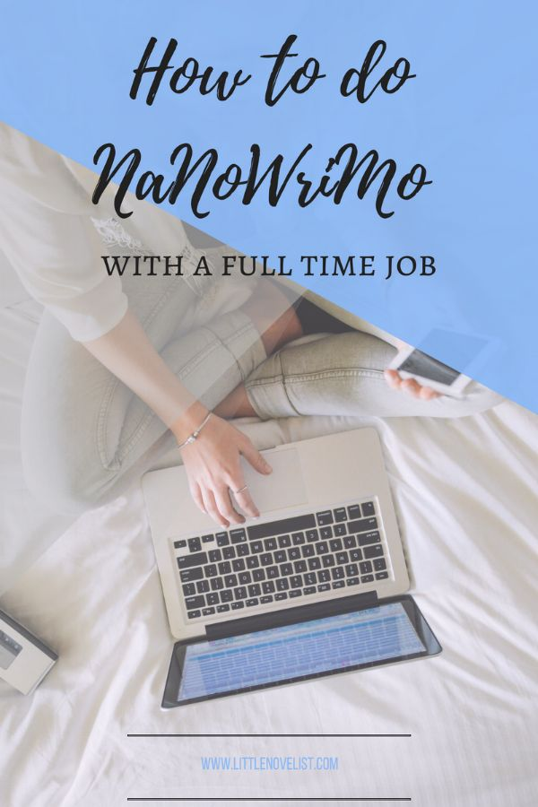 full time job narrative Jobs and internships narratively is seeking guest editors we are not currently accepting applications for internships internships are unpaid, but can be for college credit they are part-time, mostly remote with a flexible schedule the only in-office workday is wednesday, in our brooklyn office.