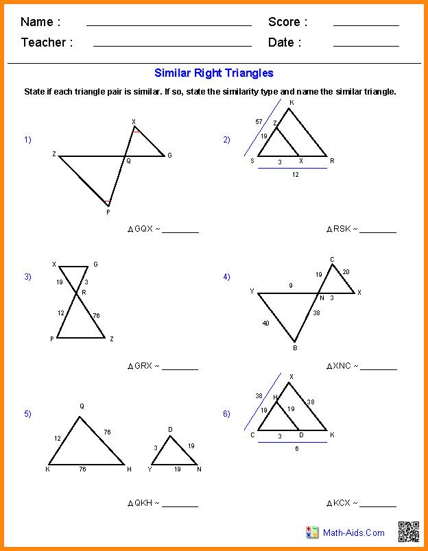Angles In A Triangle Worksheet Homeschooldressage Com Wonderful