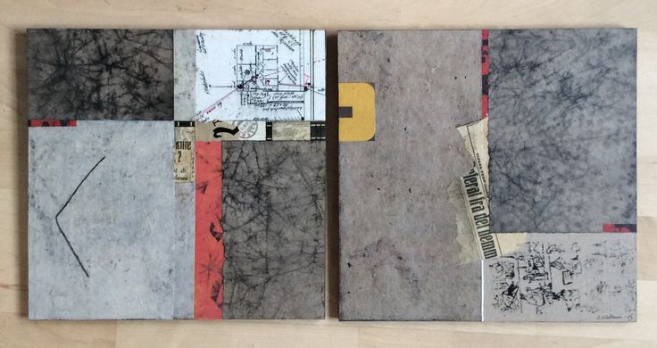 Collage no 14 and 15