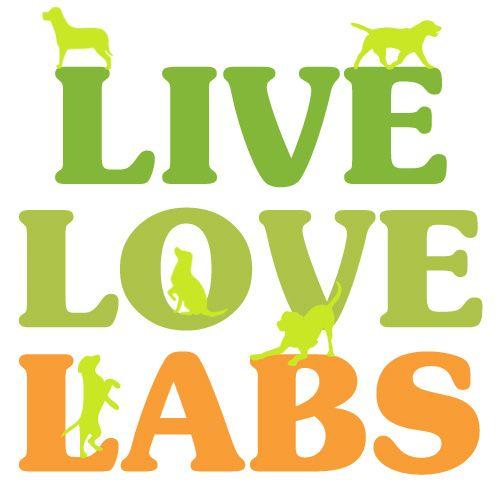 Live, love, labs
