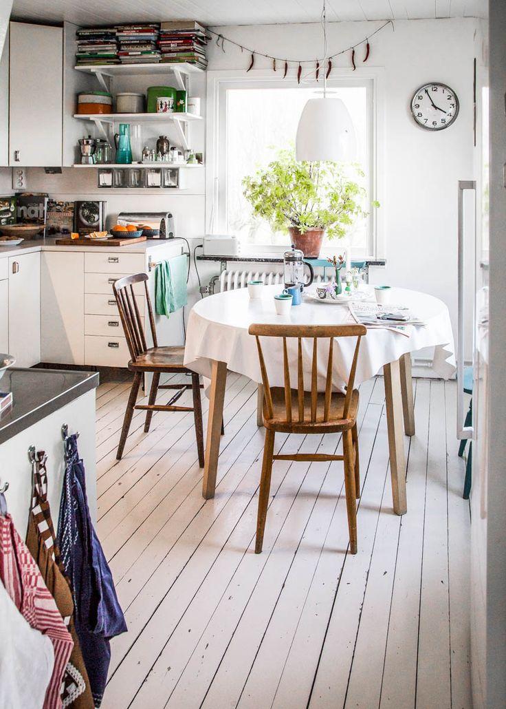 Großzügig Obere Ecke Küchenschrank Speicherlösungen Ideen - Küchen ...