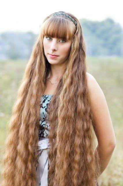Hair Hairy Divas 9