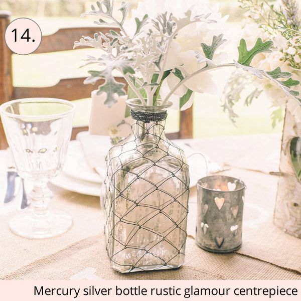 Wedding Decorations For Less: 149 Best Images About Rustic Partytjie Idees On Pinterest