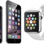 IPhone 6 Apple e il momento favorevole del titolo sui mercati azionari | Blog Ufficiale anyoption™