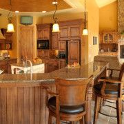 5 Top Rated Levant Kitchen Furniture