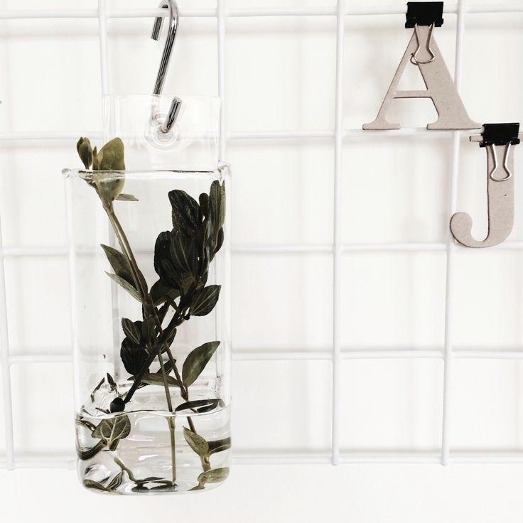 Showrek by adejdesign