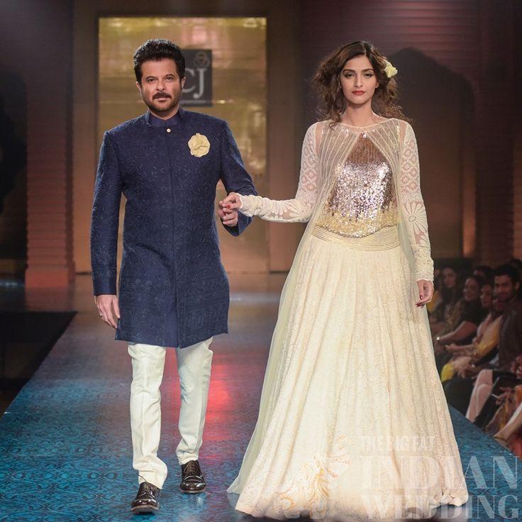 mizwan-fashion-show-manish-malhotra-96 width=