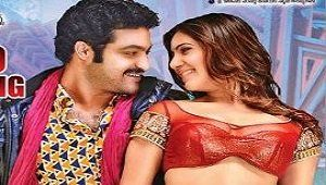 Rabhasa Songs