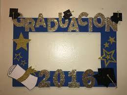 Resultado de imagen para decoraciones para graduacion universitaria