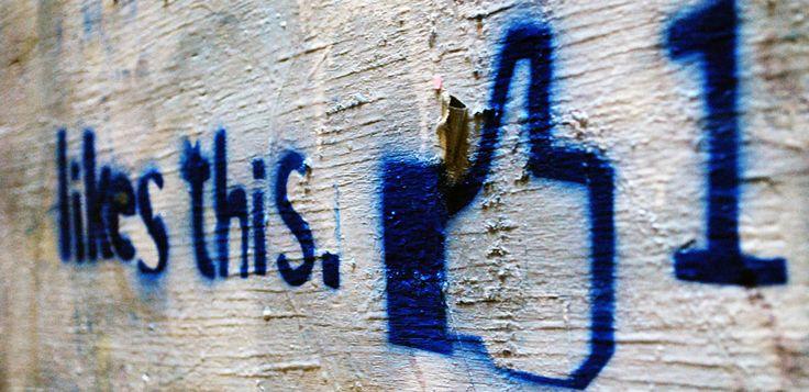 Facebook lanceert nieuwe advertentiemogelijkheden.
