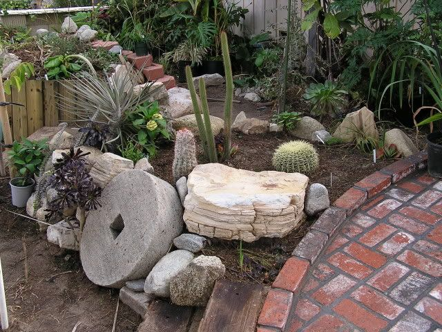 31 best images about millstone 39 s on pinterest it rolls wheels and sheffield - The garden web forum ...