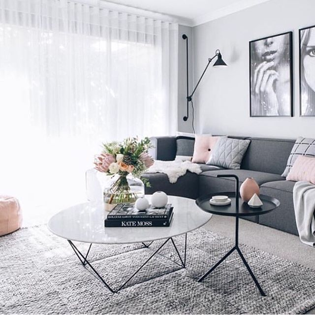 WE ARE SO EXCITED TO HAVE THIS COFFEE TABLE AVAILABLE NOW ONLINE!!!!! The most amazing range from @globewest is heading over to our store and due anyday now WOOHOO!!! pictured here in the perfect home of styling Queen @oh.eight.oh.nine and available at www.designtwins.com