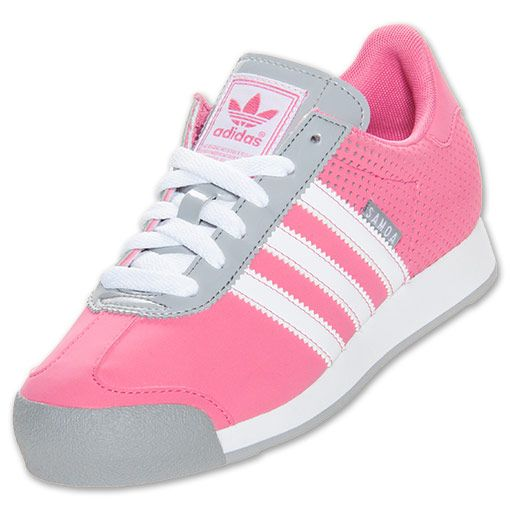 adidas footwear for ladies