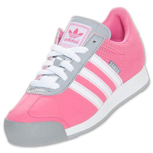 Adidas Shoes Casual Women