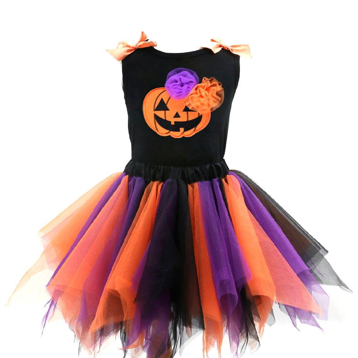 $12.09 (Buy here: https://alitems.com/g/1e8d114494ebda23ff8b16525dc3e8/?i=5&ulp=https%3A%2F%2Fwww.aliexpress.com%2Fitem%2Fchildren-clothing-sets-2016-Halloween-Pumpkins-Pattern-Vest-T-shirt-Tutu-Dress-Sets-kids-clothes-girls%2F32729918672.html ) children clothing sets2016 Halloween Pumpkins Pattern Vest T-shirt + Tutu Dress Sets kids clothes girls ropa mujer ld ourlove for just $12.09