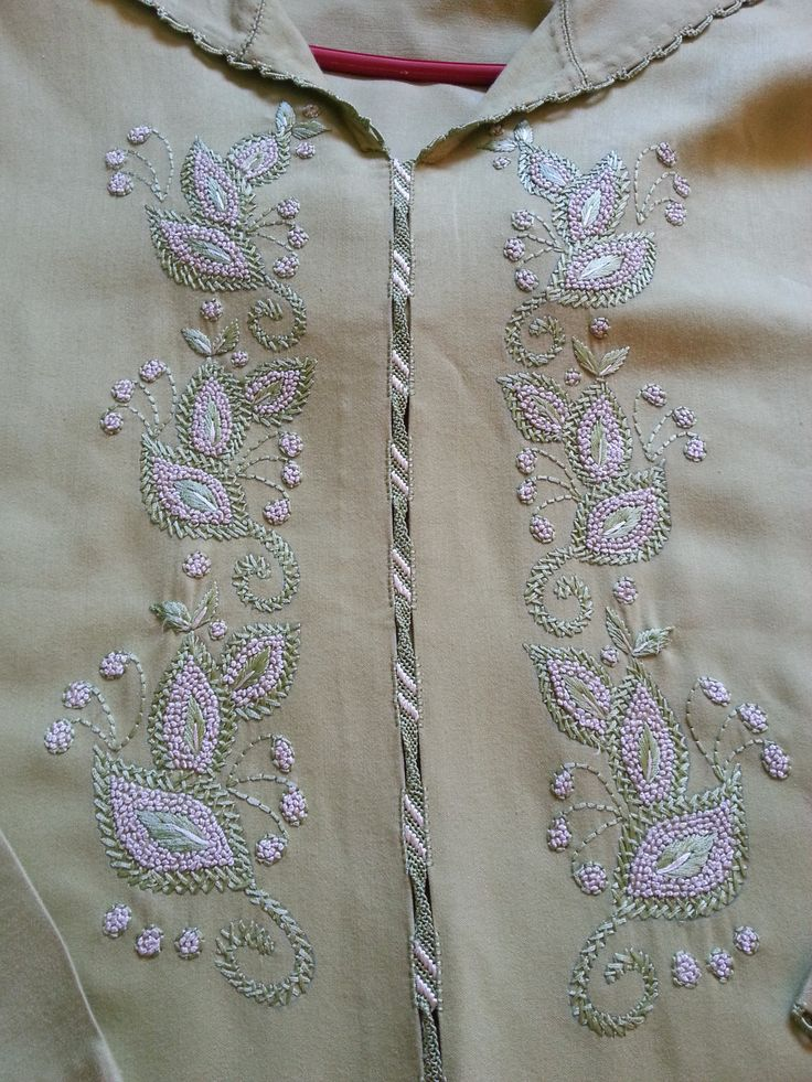 جديد بملابس العيد ♥ xjz33118.jpg