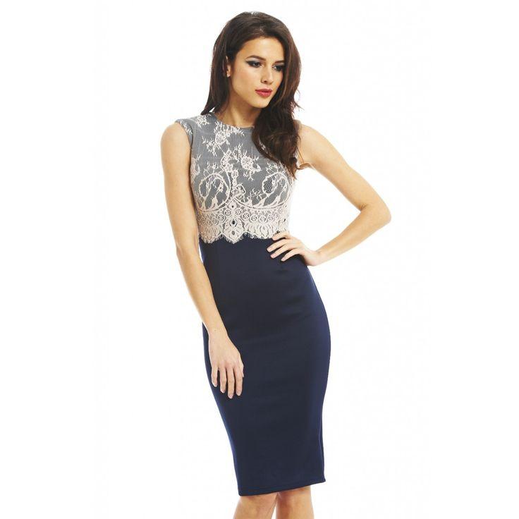 婦人用多色の高貴感レディースプラスサイズスカート仕入れ、問屋、メーカー・生産工場・卸売会社一覧